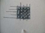 Arte em Ponto de Bala4