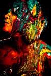 Gabriel Wickbold's Sexual Color Series –10