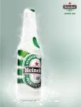 Heineken na Neve