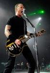 Metallica @ SP – 2010(9)