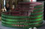 O Coliseu Heineken