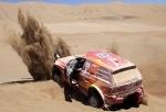 Paris Dakar Crash Photo(11)