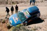 Paris Dakar Crash Photo(20)
