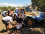 Paris Dakar Crash Photo(5)
