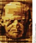 Roman Head 3 por MarkKhaisman