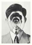 As montagens psicodélicas de NicolasMalinowsky
