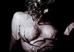 Betsy-Vanlangen-Photography 11