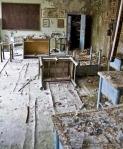 Chernobyl 2010 por RT Photo-Aleksey Yaroshevsky(10)