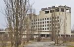 Chernobyl 2010 por RT Photo-Aleksey Yaroshevsky(13)