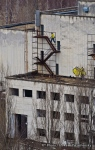 Chernobyl 2010 por RT Photo-Aleksey Yaroshevsky(14)