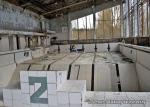Chernobyl 2010 por RT Photo-Aleksey Yaroshevsky(5)