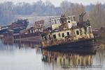 Chernobyl 2010 por RT Photo-AlekseyYaroshevsky