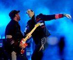 Coldplay @ SP – 2010 por Ricardo Matsukawa-Terra2