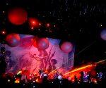 Coldplay @ SP – 2010 por Ricardo Matsukawa-Terra3