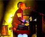 Coldplay @ SP – 2010 por Ricardo Matsukawa-Terra4
