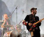 Coldplay @ SP – 2010 por Ricardo Matsukawa-Terra5