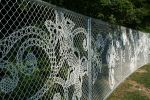 Demakersvan Lace Fence 1