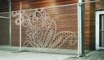 Demakersvan Lace Fence3