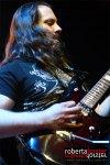 Dream Theater Sp 2010 por Roberta Forster2