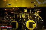 Dream Theater Sp 2010 por Roberta Forster3