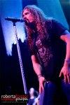 Dream Theater Sp 2010 por Roberta Forster6