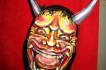 James Kuhn Head Art11