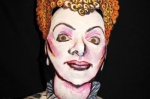 James Kuhn Head Art13