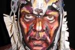 James Kuhn Head Art15