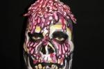 James Kuhn Head Art17