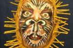 James Kuhn Head Art2