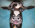 James Kuhn Head Art4