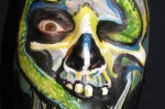 James Kuhn Head Art5