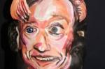 James Kuhn Head Art7