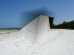 Persistant Pyramids series por Anatoly Zenkov(3)