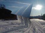 Persistant Pyramids series por Anatoly Zenkov(9)