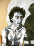 Pintura em Corpos por Alexa Meade12