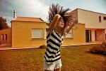 Anna-Di-Prospero-Photography-15