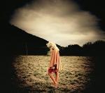 Anna-Di-Prospero-Photography-8