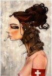 Artwork por Brian M. Viveros10
