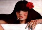 Artwork por Brian M. Viveros13