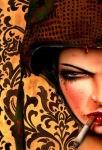 Artwork por Brian M. Viveros14