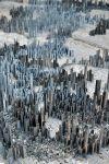 Ephemicropolis por Peter Root3