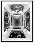 Gallery por M. C.Escher