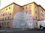 Grafite por Blublu5