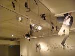 Instalação de Michael Lee Hong Hwee3