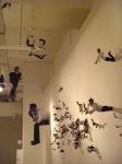 Instalação de Michael Lee Hong Hwee4