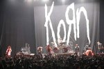 Korn @ Credicard Hall por MRossi-T4F
