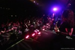 Megadeth @ Credicard Hall 20106