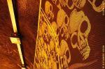 O grafite crítico inverso de Alexandre Orion8