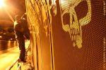 O grafite crítico inverso de Alexandre Orion9